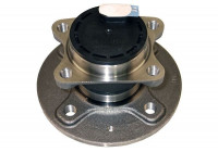Wheel Stabiliser Kit WBH-9009 Kavo parts