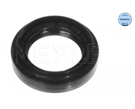 Seal, drive shaft MEYLE-ORIGINAL Quality