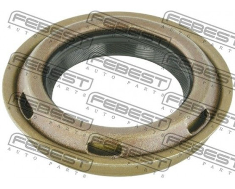 Seal, drive shaft, Image 2