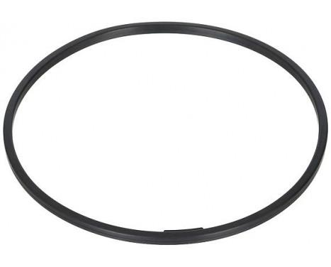 Seal Ring, wheel hub