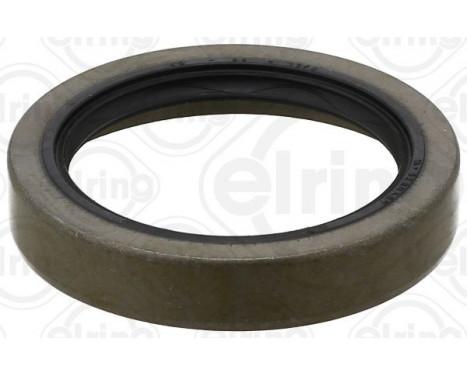 Seal Ring, Image 2