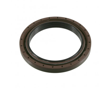 Shaft Seal, wheel hub