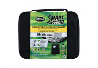Slime Smart Repair Compressor Set 50050