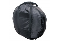 Spare Tyre carrying bag S.