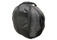 Spare Tyre carrying bag XXL