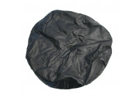 Spare Tyre cover 15/16 ''