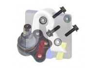 Ball Joint 93-00363-056 RTS