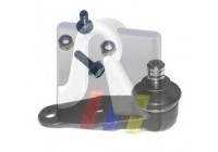 Ball Joint 93-00406-056 RTS