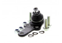 Ball Joint 93-00688-056 RTS