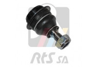 Ball Joint 93-00759 RTS