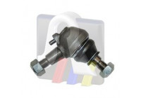 Ball Joint 93-00850-056 RTS