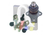 Ball Joint 93-00926-056 RTS