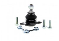 Ball Joint 93-00955-156 RTS