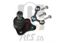 Ball Joint 93-00955-256 RTS