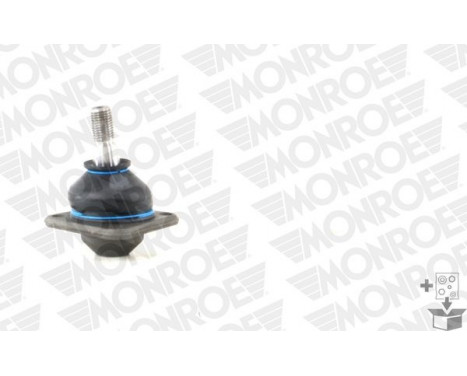 Ball Joint L0705 Monroe