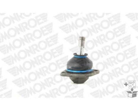 Ball Joint L0705 Monroe, Image 2