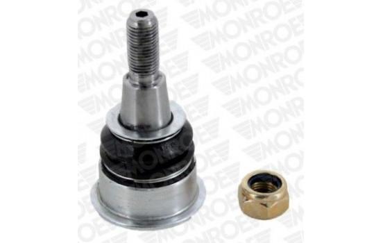Ball Joint L11571 Monroe