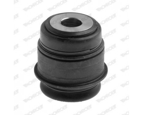 Ball Joint L11A34 Monroe, Image 2