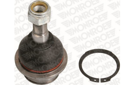 Ball Joint L16560 Monroe