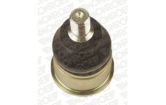 Ball Joint L17502 Monroe