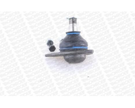 Ball Joint L2511 Monroe, Image 2