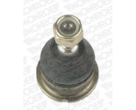 Ball Joint L25501 Monroe, Image 4