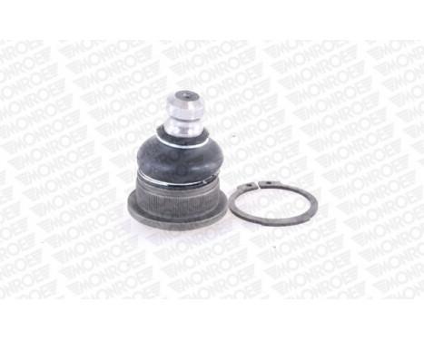 Ball Joint L25544 Monroe, Image 3