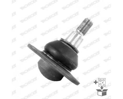 Ball Joint L2577 Monroe, Image 7