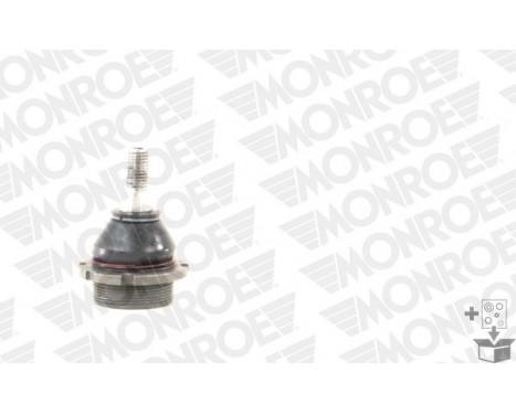 Ball Joint L2822 Monroe, Image 3