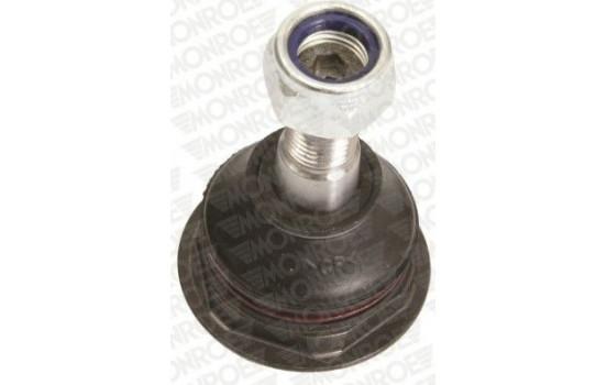 Ball Joint L28554 Monroe