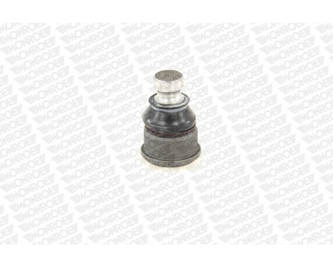 Ball Joint L38500 Monroe, Image 3