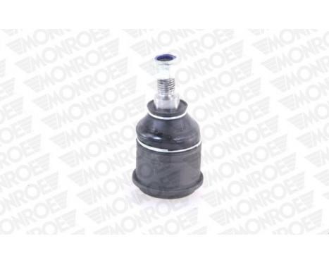 Ball Joint L40509 Monroe