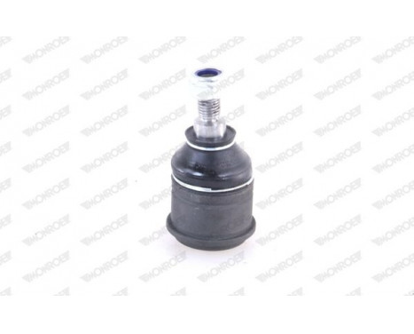 Ball Joint L40509 Monroe, Image 5