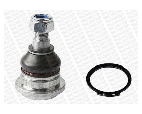 Ball Joint L42501 Monroe, Image 2