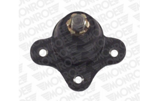 Ball Joint L50505 Monroe