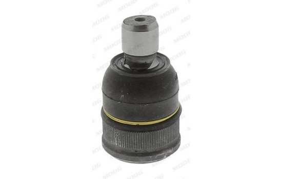 Ball Joint MD-BJ-13905 Moog