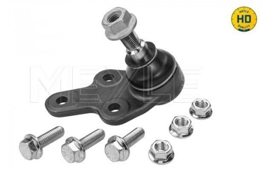 Ball Joint MEYLE-HD Quality