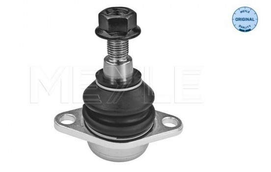 Ball Joint MEYLE-ORIGINAL Quality