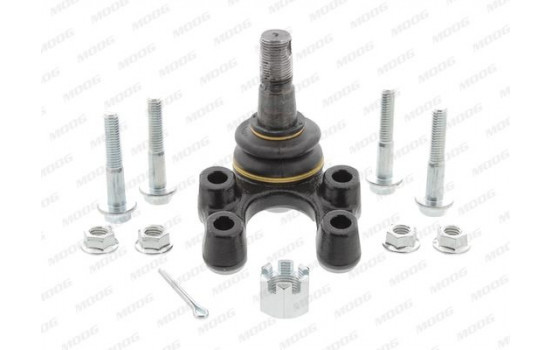 Ball Joint NI-BJ-15214 Moog