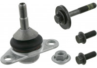 Ball Joint ProKit 23343 Febi ProKit