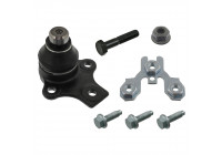 Ball Joint ProKit 39810 Febi ProKit