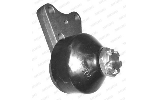 Ball Joint RV-BJ-7614 Moog