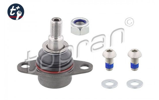 Ball Joint t+