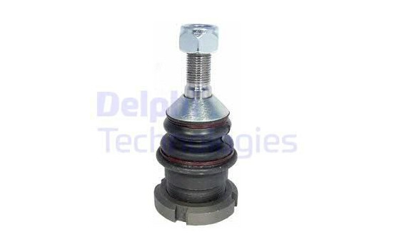 Ball Joint TC2380 Delphi