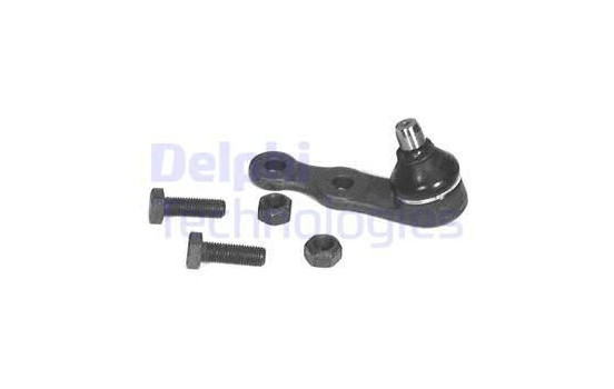 Ball Joint TC242 Delphi