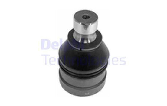 Ball Joint TC2518 Delphi