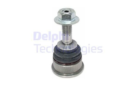Ball Joint TC2542 Delphi