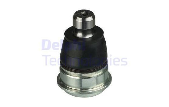 Ball Joint TC2672 Delphi