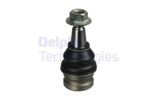 Ball Joint TC2684 Delphi