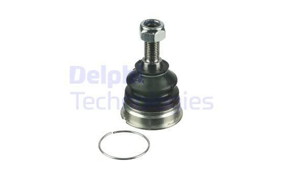 Ball Joint TC2840 Delphi